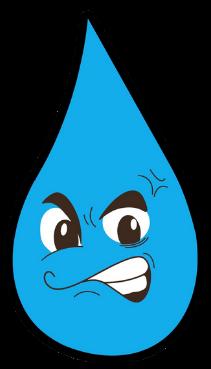 premier waterproofing group logo
